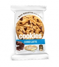 FALCONE PZ.24 COOKIES LATTE