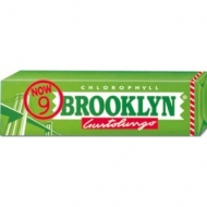 BROOKLYN PZ.20 STICK CHLOROPHILLA