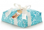 CAFF.COLOMBA INCART.T.23,90 MOSCATO