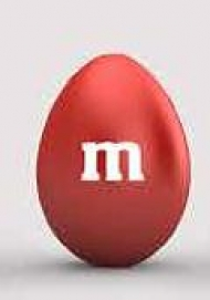 DOLMA M&M SFUSI KG.1 RED