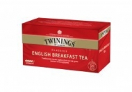 TWININGS PZ.25 CLASSICO THE BREAKFAST