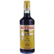 AVERNA AMARO CL.100
