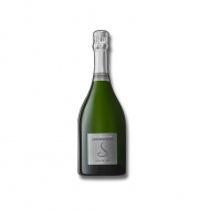JANISSON CHAMPAGNE GRAND CRU CL.75
