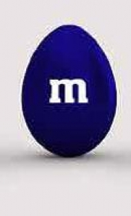 DOLMA M&M SFUSI KG.1 DARK BLUE