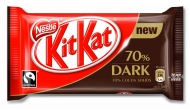 NESTLE PZ.24 KIT KAT DARK