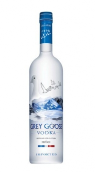 VODKA GREY GROOSE 1,5 LITRI