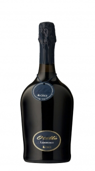 CECI LAMBRUSCO OTELLO CL.70