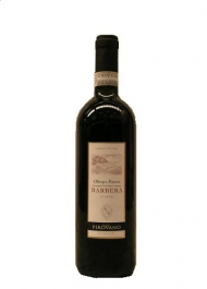 PIROVANO BARBERA DOC CL.75