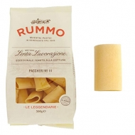 PASTA RUMMO GR.500 PACCHERI FORM.SPECIALE
