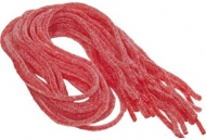 KING REGAL PZ.225 SPAGHETTI FRIZ.FRAGOLA