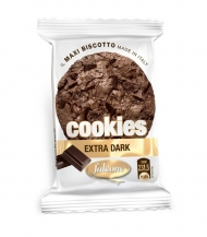 FALCONE PZ.24 COOKIES DARK