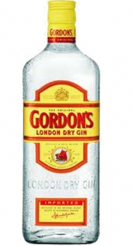GORDON GIN CL.100