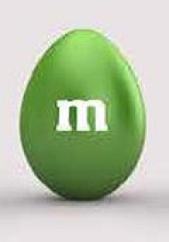 DOLMA M&M SFUSI KG.1 GREEN