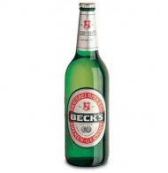BIRRA BECKS PZ.12 CL.66 VAP