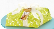 CAFF.COLOMBA INCART.T.23,90 CEDRO LIMONE