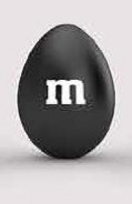 DOLMA M&M SFUSI KG.1 BLACK
