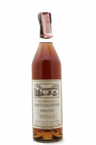 DARTIGALONGUE ARMAGNAC HORS D'AGE