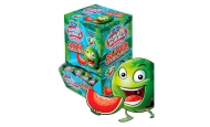 DAM.CHICLE PZ.200 T.0,10 WATERMELON