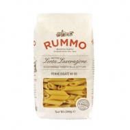 PASTA RUMMO GR.500 PENNE RIGATE