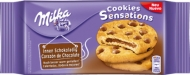 MILKA PZ.24 COOKIES SENSATION