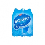 BOARIO ACQUA CL.150 PZ.6 NATURALE